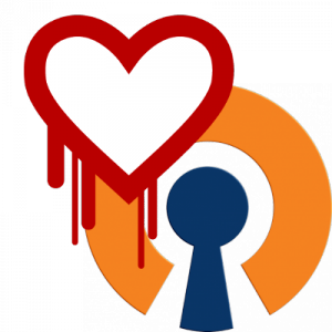 OpenVPN is affected by Heartbleed too